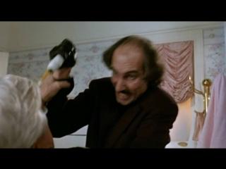 bessame-mucho-iz-kf-goliy-pistolet