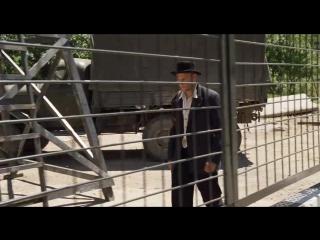Побег из Гулага / Режиссер: Харди Мартинс, 2001г.