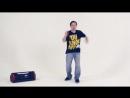 Обучающее видео хип хоп_ руки в hip-hop (видео урок)
