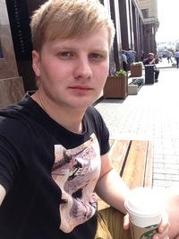 Максим Васькович