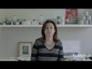 Proraso- Inside the Brand. Stefania Martelli