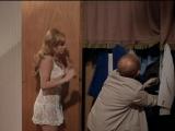 Воробей тоже Птица (Венгерская  комедия советской поры с элементами легкой эротики )