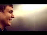 гсусная песня позно сабирать пазл из клеющих фото 425 видео найдено в Яндекс(1)