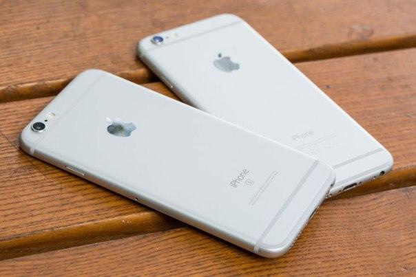 ... Apple и не переживать, что останетесь без