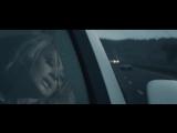 Лариса Грибалева - Забытое счастье
