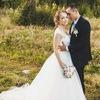 Организация свадьбы в Казани. Агентство N.Event