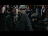 Пианист (2002) Онлайн фильмы vk.com/vide_video
