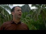 Изгой  Cast Away (2000) Трейлер