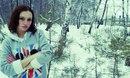 Даша Сивкова фото #31