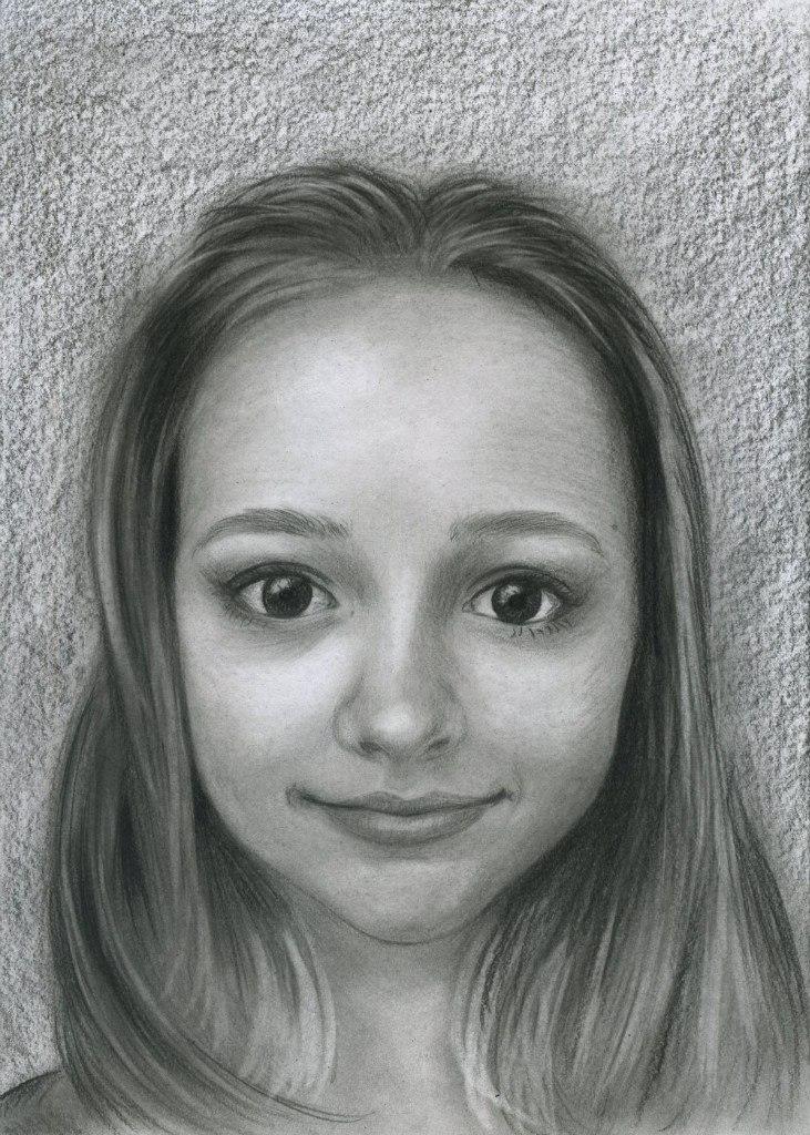 【フィギュア】ロシア女子を見守ろう2 [転載禁止]©2ch.netYouTube動画>167本 ->画像>78枚