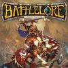 Battlelore boardgame