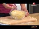 Как приготовить ореховый пирог - Все буде добре - Выпуск 263 - 02.10.2013