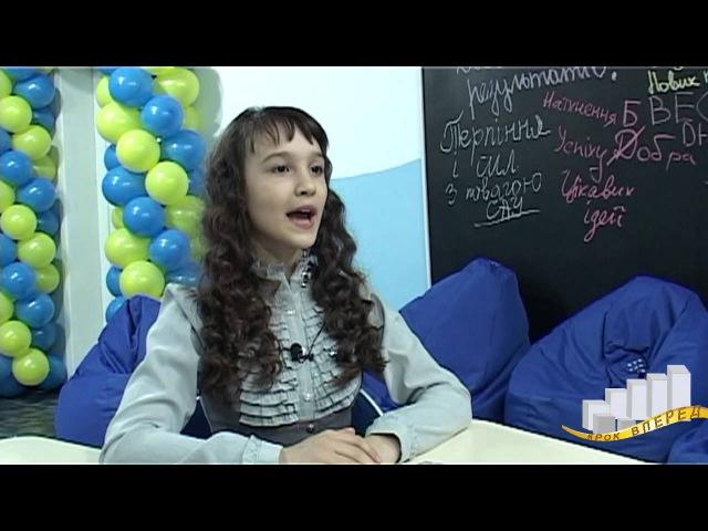 Інтерв'ю з головою спілки вірмен України - Тіграном Хачатряном