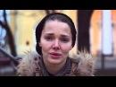 Фильм Будьте как дети!. Артисты читают стихи игумена Тихона Борисова