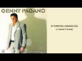 Genny Pagano - St'ammore annascuse