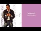 Genny Pagano - Chiammame