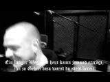 Martens Army - So lange du dich Skinhead nennst
