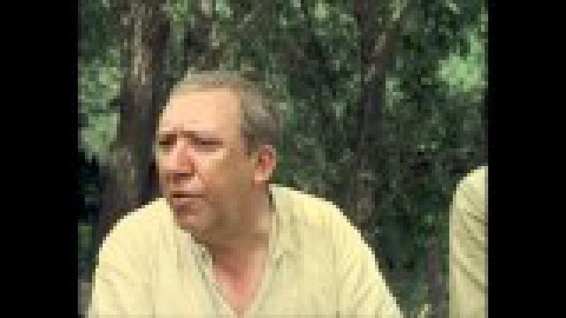 Юрий Никулин . Монолог из к/ф