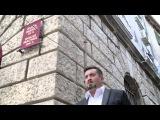 Александр Айвазов - Где ты (Enej Balkan version)