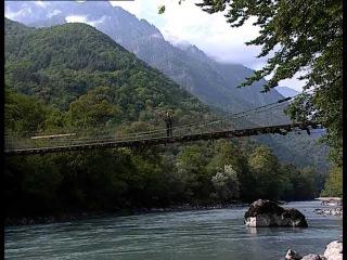 Abkhazia: Paradise in limbo   Documentary Film