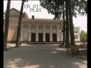 История и архитектура древней Абхазии