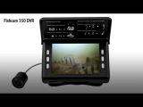 Камера для рыбалки FishCam-350 DVR