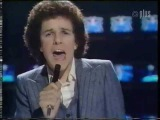 Leo Sayer - how much love (live) 70s