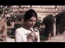 Реклама Дольче от Дольче и Габбана - Кейт Кинг