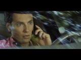 ❤ Восхитительная мелодрама со Станиславом Бондаренко ➠ Поцелуй судьбы 4 серия 2012 ❣❣❣