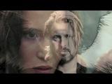 VACUUM - Black Angels (HD)