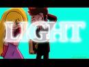 Gravity Falls AMV Dipcifica ι ωαɴт у٥υ т٥ кɴ٥ω GFMV