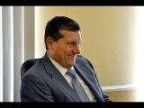 Настоящее лицо Олега Сорокина!