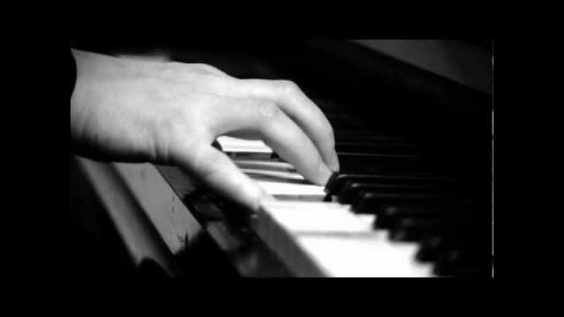 Parov Stelar - Nobody's Fool feat. Cleo Panther (Official Video)
