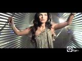 NADIA ALI, STARKILLERS &amp ALEX KENJI - Pressure (Official Video)