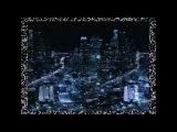Berner &amp  B-Real - Kings Music Video  BREALTV