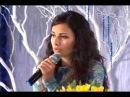 Курсы Мудрость Девушки с участием Лики Роман, Мисс Украина 2007