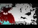 Hatsune Miku - Kagerou Days rus sub