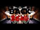 Spice Back Bend by Lady Cun Faya ft Ragga Flu