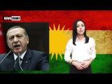 Курдский взгляд Джамили Кочоян