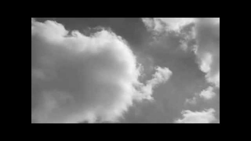Орган. Гарри Гродберг. Гендель Пассакалия / Handel Passacaglia Organ