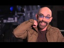 Robocop 2014 Jackie Earle Haley Mattox Official On Set Movie Interview
