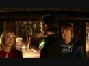 Alexz Johnson - Smallville Legion Last Scene