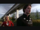 Alexz Johnson Smallville Legion Scene 4