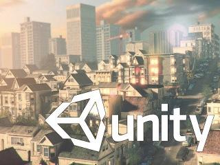 Shader Forge Урок. [1] Unity3d уроки.