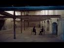Duo itodo Poulenc - Novelette in E Minor, III