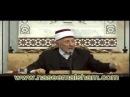 Шейх Рамазан аль-БутирахимагьуЛлагь о войне в Сирии