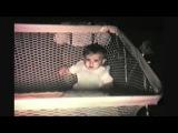 Calexico - Para (Official Video)