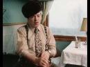 Аркадий Райкин Люди и манекены  (В поезде)