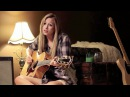Pumped Up Kicks (Foster The People)- jayme dee cover