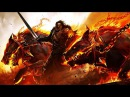 3 HOURS Most EPIC POWERFUL BATTLE MUSIC! Powerful Instrumental Music Vol. 1 PURE EPIC
